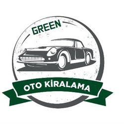 Green Oto Kiralama Car Hire Emek Mah Ankara Turkey Phone