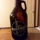 Blueprint brewing breweries 1571 gehman rd harleysville pa photo of blueprint brewing harleysville pa united states growler malvernweather Images
