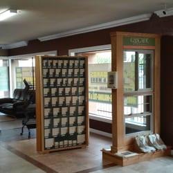 Photo Of Baseboards Doors And More   Phoenix, AZ, United States