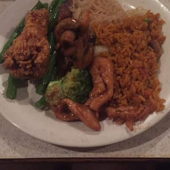 Chinatown Buffet 17 Photos Amp 16 Reviews Chinese 1071