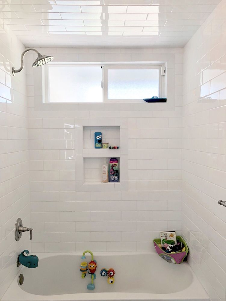 Arrowhead Tile and Stone: Redding, CA