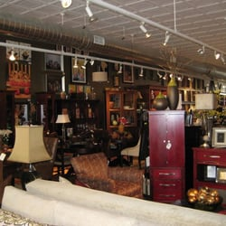 Good Photo Of Artistry Furniture Gallery   Racine, WI, United States. Artistry  Interior