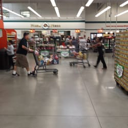 Winco Foods Victorville Ca