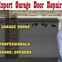 Photo Of San Antonio Garage Door Repair   San Antonio, TX, United States.