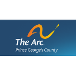 The arc of prince george s county furniture stores for Better homes and gardens furniture customer service phone number