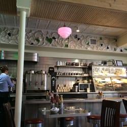 Photo Of Plaza Cafe Downtown Santa Fe Nm United States