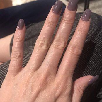 Photo Of Celebrity Nails Plano Tx United States