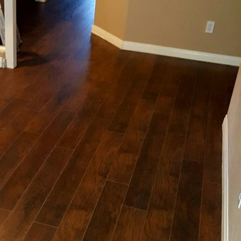 ... Jw Floor Covering Jw Floor Covering 53 Photos 24 Reviews Flooring 4480  Riviera Ridge Ave Las ...