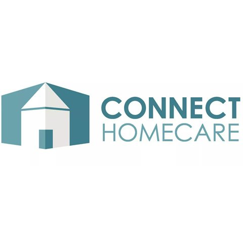 Connect Homecare: 1217 N 6th Ave, Winterset, IA