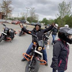 Charlotte Harley Davidson >> Harley Davidson Of Charlotte New 16 Photos 15 Reviews