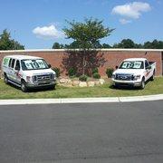 ... NC Photo Of U Haul Moving U0026 Storage Of Chapel Hill   Chapel Hill, NC