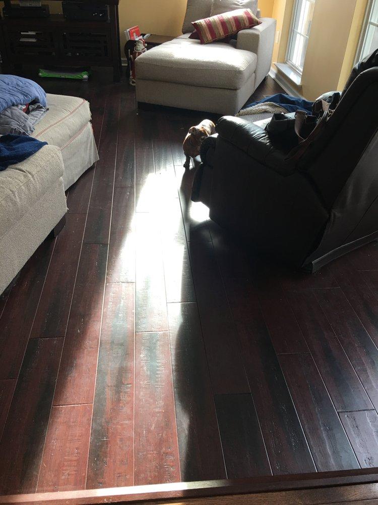 Floors By Pujols Closed Flooring Syracuse Ny Phone Number