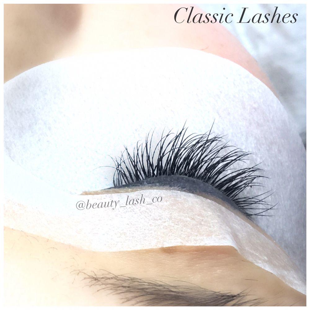 93610c6e142 Beauty Lash & Skin Care - 65 Photos - Eyelash Service - 335 S Kalmia ...