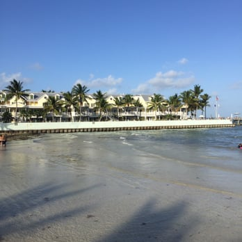 Photo Of Southernmost Beach Resort Key West Fl United States
