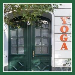 o yoga schoneberg