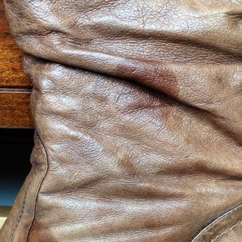 Leather jacket repair san diego ca