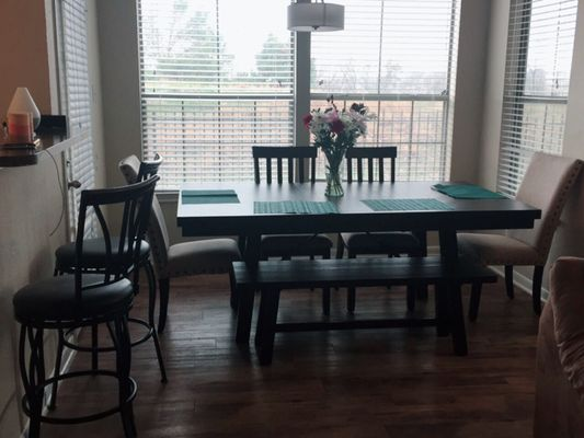 Home Zone Furniture 420 E Round Grove Rd Ste 300b Lewisville