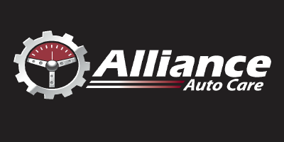 Alliance Auto Care: 827 S Lincoln Ave, Loveland, CO