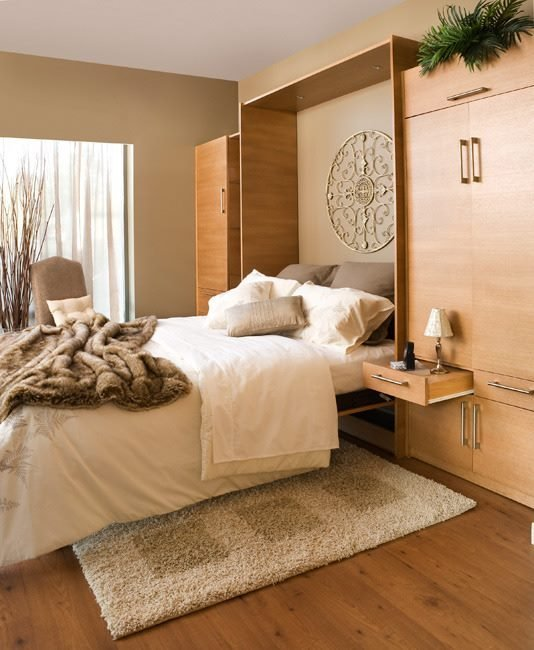 Tailored Living featuring PremiereGarage serving Central PA: State College, PA