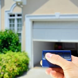 Photo Of Medina Ohio Garage Door Service   Medina, OH, United States. Garage  ...