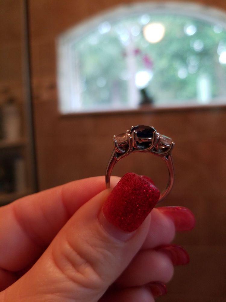 B. Franklin Jewelers