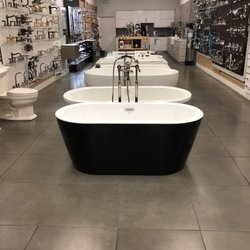Photo Of Modern Bathroom North Hollywood Showroom   North Hollywood, CA,  United States.