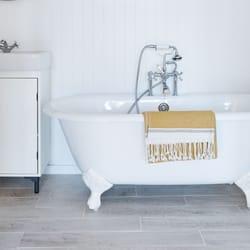 Goodwin Williams Construction CLOSED Photos Contractors - Bathroom remodel santa rosa ca
