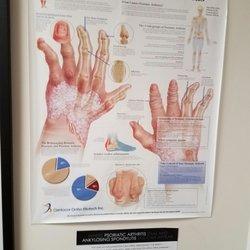 Barry Shibuya, MD - 16 Photos & 17 Reviews - Rheumatologists
