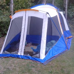 Photo of Car C&ing for Urbanites - Issaquah WA United States. Our awesome & Car Camping for Urbanites - 20 Photos - Outdoor Gear - Issaquah ...