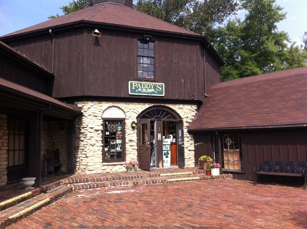 Restaurants Near Long Grove Il