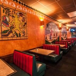 La Bamba Restaurant Margate - 124 Photos & 229 Reviews - Spanish ...