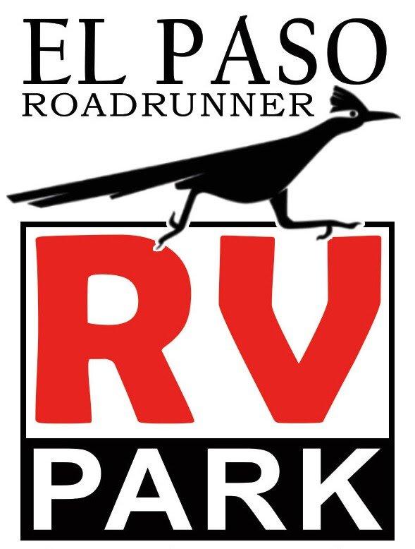 El Paso Roadrunner RV