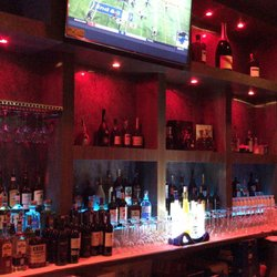 AGOGO KTV Lounge Restaurant