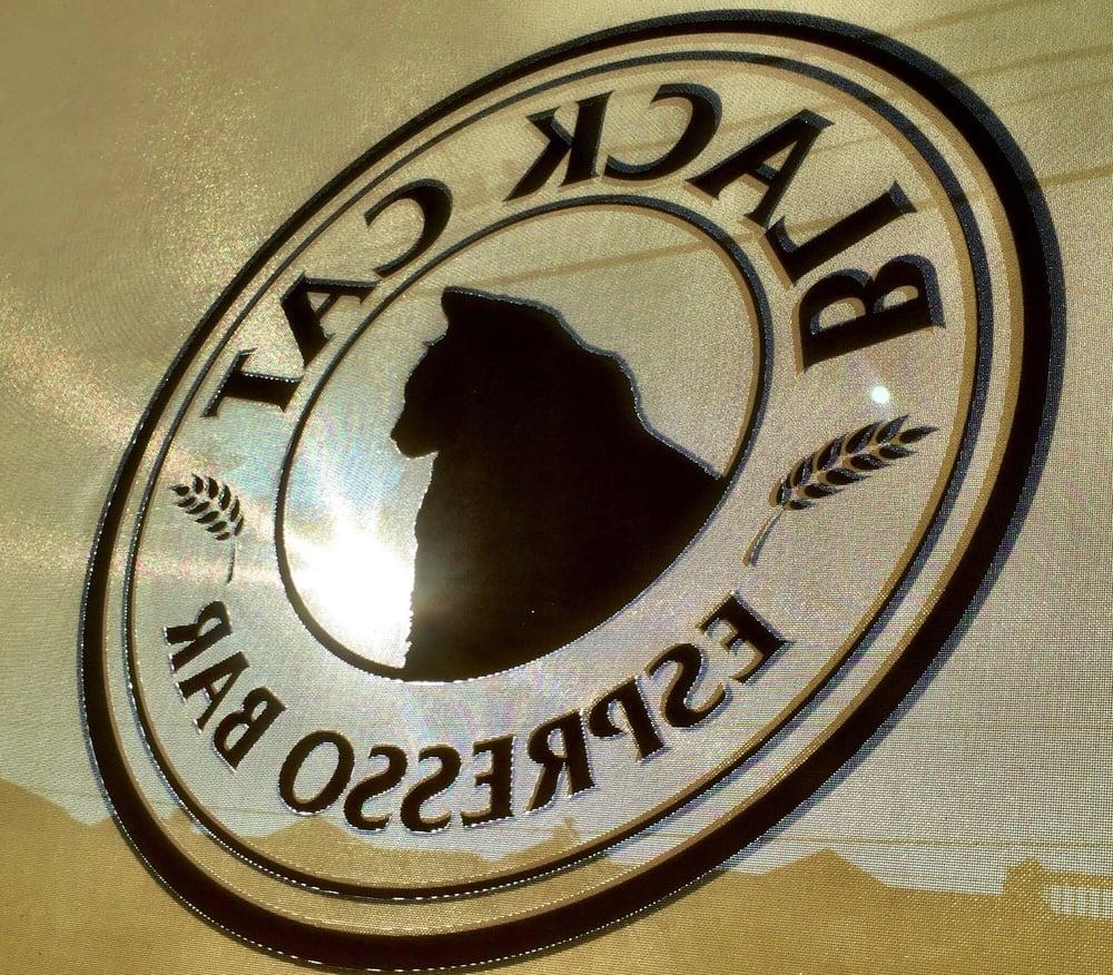 Black Cat Bar Dundas