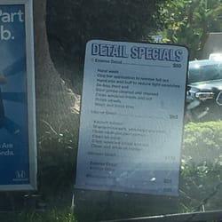 Car Dealerships In Carlsbad Ca