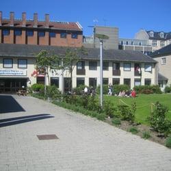 hostel i københavn