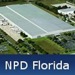 National Parts Depot >> National Parts Depot 900 Sw 38th Ave Ocala Fl 2019 All