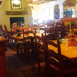 Olive Garden Italian Restaurant 34 Photos 49 Reviews