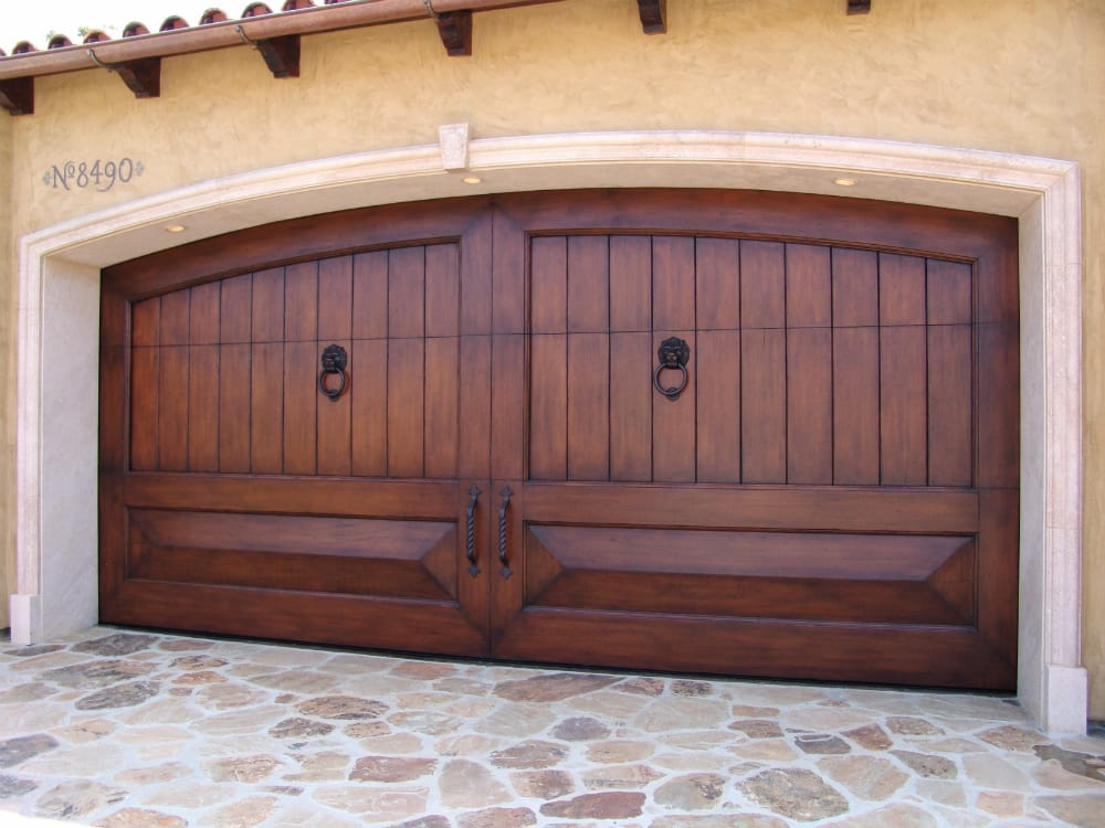 Rodger s roll up garage doors 11 photos garage door for Garage doors ventura ca