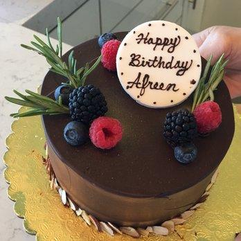 cakeM - 220 Photos & 36 Reviews - Cupcakes - 808 Sheridan St ...