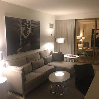 delano las vegas 1286 photos 614 reviews hotels 3940 las