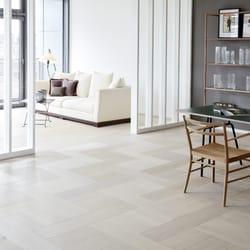 Parkett Hamburg parkett dietrich get quote 15 photos flooring