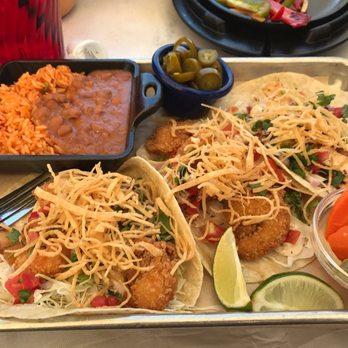 Cabo wabo cantina 800 photos 1027 reviews mexican for Fish head cantina menu