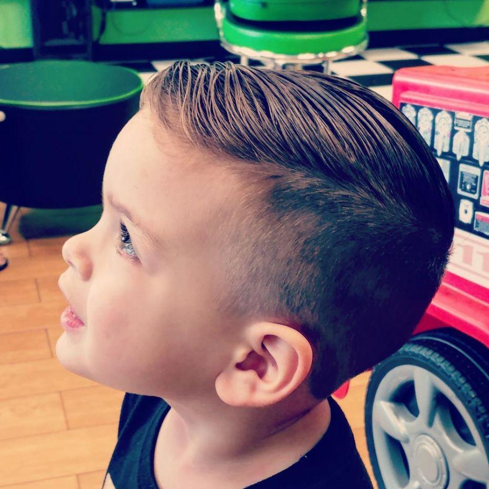 Sharkeys Cuts For Kids 207 Photos 259 Reviews Hair Salons