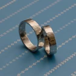 A Wedding Ring Experience 25 Photos Jewelry San Diego CA