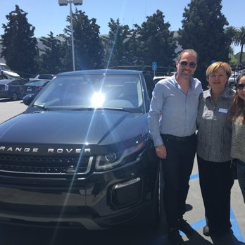 Photo Of Jaguar Land Rover Newport Beach   Newport Beach, CA, United States