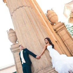Photo Of Bay Area Bridal   Cupertino, CA, United States