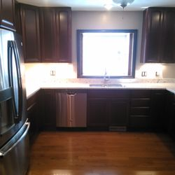 Photo Of Country Gentlemen Kitchen U0026 Bathroom Remodeling   Syracuse, NY,  United States.