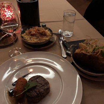 Photo Of Hunt Club Steakhouse Lake Geneva Wi United States