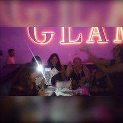 Glam Nightclub - Bars - 7 S Mickey Mantle Dr, Bricktown, Oklahoma ...